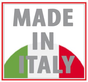 BUDDYSUN™ - Is entirely designed, industrialized and manufactured in Italy by OSD GROUP